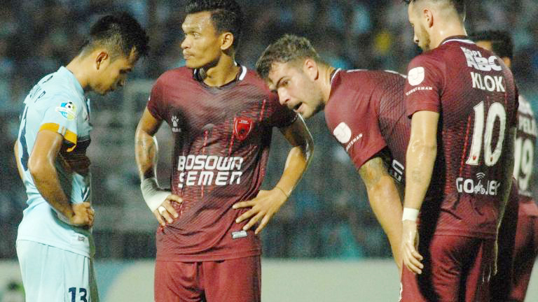 Liga Champion Asia