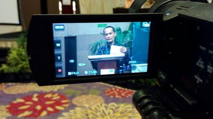 Sulawesi Selatan Lumbung Padi Nasional di Timur Indonesia