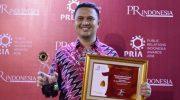 PR Indonesia Award