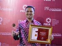 PR Indonesia Award