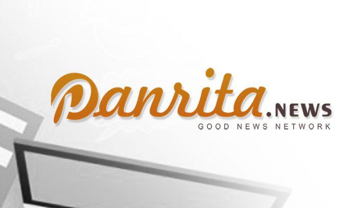 panrita news