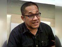 Pakar politik Unhas Makassar Azwar Hasan