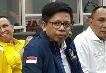 Tomy Satria Yulianto