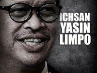 Ichsan Yasin Limpo
