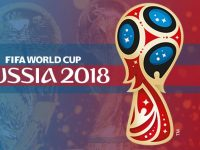 jelang piala dunia 2018