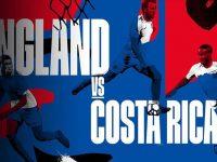 inggris vs costa rica