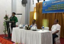 launching muatan lokal