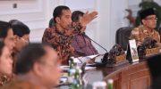 Joko Widodo Jokowi