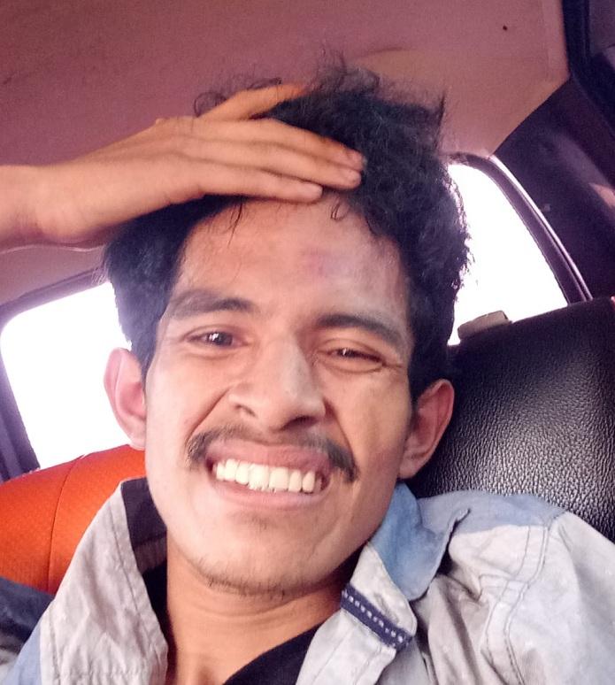 Ksatriawan Zaenuddin