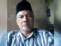 Yamin Kibe, Eks Loyalis Aziz Qahhar