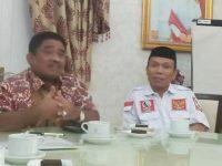 Pro Jokowi