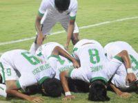 Timnas Indonesia U 16