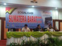 Makassar Terpilih Tuan Rumah Sumbar Expo 2018