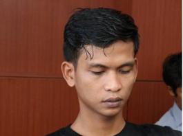 Usman Jendral