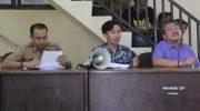 AMPT Minta DPRD Sulsel Bersikap Atas Kekurangan Listrik di 5 Desa Luwu Timur
