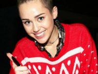 Orientasi Seksual Baru: Miley Cyrus yang mengaku sebagai panseksual