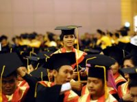 Moratorium Prodi Pendidikan