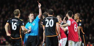 Arsenal vs Wolverhampton Wanderers
