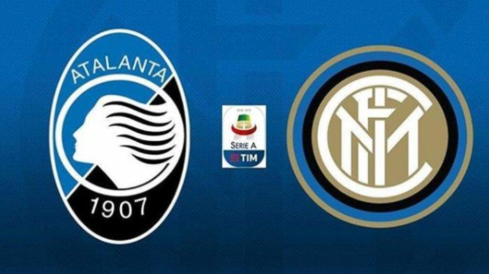 Atalanta vs Inter Milan