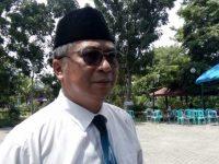 Kepala Dinas Pendidikan Kabupaten Barru, Abustam