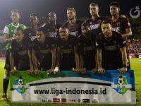 Kesebelasan PSM Makassar