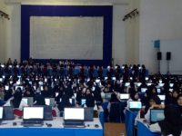 Hasil SKD CPNS Kota Makassar 2018