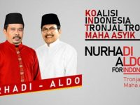 nurhadi-aldo-poster