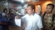 TKN Jokowi-Ma'ruf