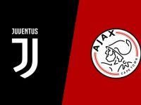 Live streaming Juventus vs Ajax Amsterdam (int.)