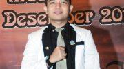 Al Bazzar Mappanganro, Motivator Bulukumba