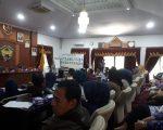 Kerjasama Bank Sulselbar, Bapenda Gowa Sosialisasikan Pembayaran Pajak Online