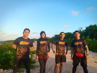 Pendaftaran Bira Sunset Run 2019 Dibuka