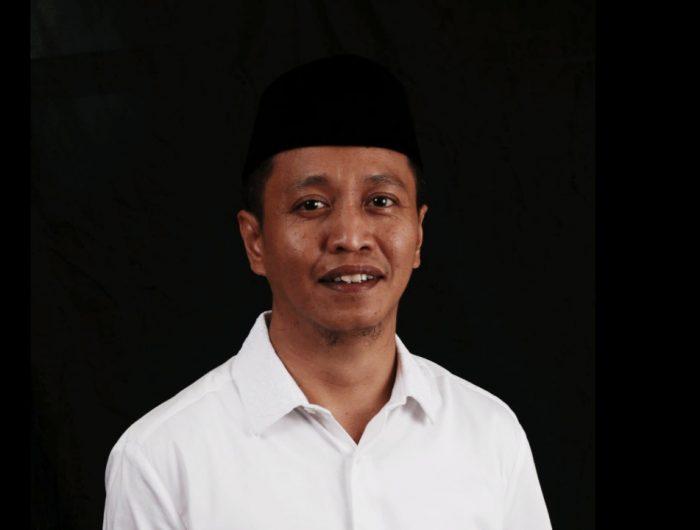 Jamaluddin M Syamsir (Foto: Ist)