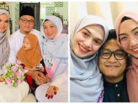 Kasihan Lihat Suaminya Selalu Kelelahan dan Tak Terurus, Seorang Istri Mencari Istri Kedua untuk Suaminya - Facebook