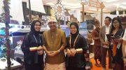 Bali & Beyond Travel Fair (BBTF) 2019