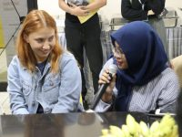 Sebanyak 24 relawan AIESEC tiba di Kabupaten Bulukumba,