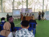 Workshop Entrepreneurship 2.0