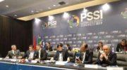 Ilustrasi PSSI