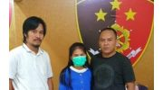 Diduga Nistakan Agama, Seorang Perempuan di Palopo Diringkus Polisi