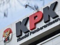 Komisi Pemberantasan Korupsi (KPK), Jakarta (Ist)