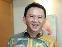 Mantan Gubernur DKI Jakarta Basuki Tjahja Purnama. (Foto: Liputan6)