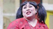 Komedian Nunung Resmi Ditetapkan Sebagai Tersangka Kasus Narkoba