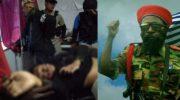 "Komandan Operasi TPNPB: ""Kami Sudah Tembak, Silahkan Ambil Mayat"""
