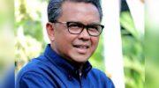 Gubernur Sulawesi Selatan, HM Nurdin Abdullah (Foto: Istimewa)