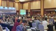 TORA Kehutanan Sulsel Minimalisir Masalah Konflik Penguasaan Tanah