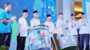 Bank Indonesia wilayah Sulawesi Selatan menggelar Pekan Ekonomi Syariah