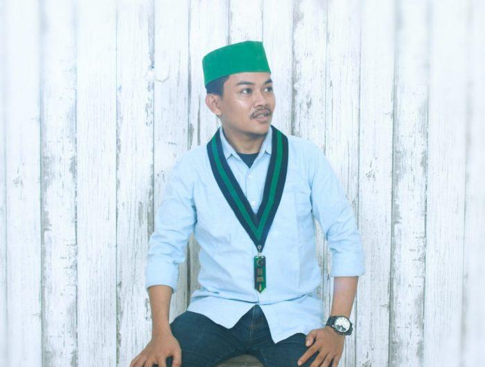 Aktivis dan Tokoh Pemuda Bulukumba, Ardiansyah