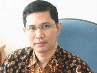 Pengamat Teknologi Informatika dari ICT Institute, Heru Sutadi. (IST)