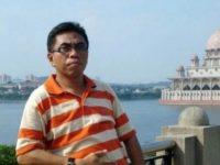Muhammad Sabri, Direktur Pengkajian Materi BPIP RI