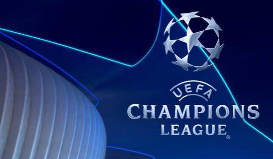 Hasil drawing grup Liga Champions 2019-2020 (c) UEFA